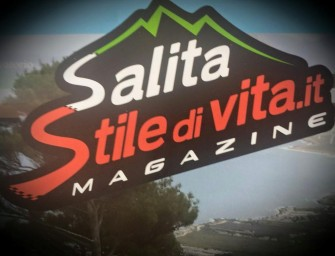 Salitastiledivita.it Magazine