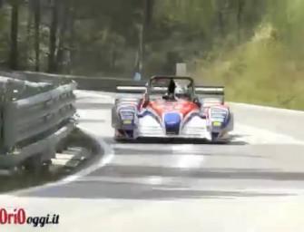 49° Trofeo Luigi Fagioli – Gubbio by Mojito