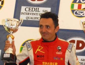 Correva L'anno 2004… Cividale
