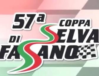 57° Coppa Selva di Fasano by Mojito