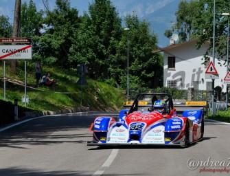 65^ Trento Bondone – Le foto di Andrea Matarese