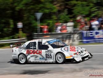 50° Trofeo Luigi Fagioli – foto Andrea Matarese