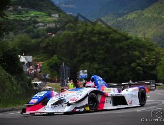 45° Trofeo Vallecamonica – Le prove- Le foto di Giuseppe Rainieri