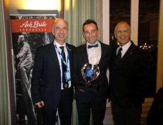 Alla Coppa Paolino Teodori la titolazione CEM – Campionato Europeo Montagna