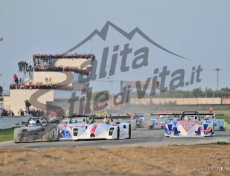 II° Trofeo del Levante – 3^ Prova. Le Foto di Giuseppe Rainieri