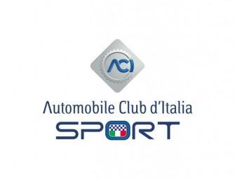 Pubblicato il nuovo regolamento Racing Start e Racing Start Plus