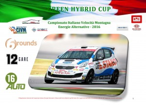 BROCHURE GREEN HYBRID CUP 2016 WORD_Pagina_01