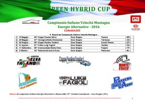 BROCHURE GREEN HYBRID CUP 2016 WORD_Pagina_02