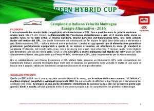 BROCHURE GREEN HYBRID CUP 2016 WORD_Pagina_03