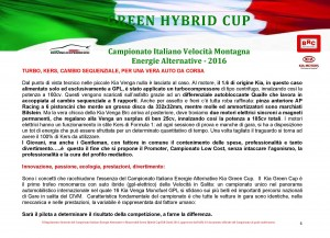 BROCHURE GREEN HYBRID CUP 2016 WORD_Pagina_04