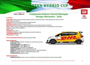 BROCHURE GREEN HYBRID CUP 2016 WORD_Pagina_05