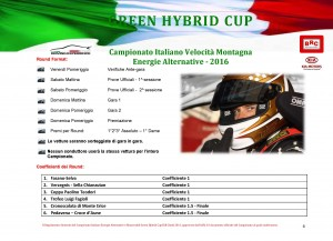 BROCHURE GREEN HYBRID CUP 2016 WORD_Pagina_06