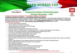 BROCHURE GREEN HYBRID CUP 2016 WORD_Pagina_07