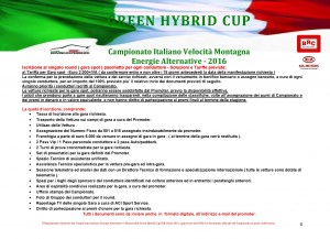 BROCHURE GREEN HYBRID CUP 2016 WORD_Pagina_08