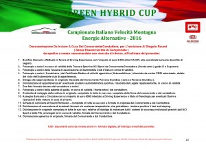 BROCHURE GREEN HYBRID CUP 2016 WORD_Pagina_10