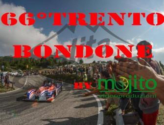 66° Trento Bondone by Mojito