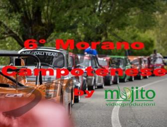6° Morano Campotenese by Mojito