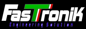 logo_2_2_1