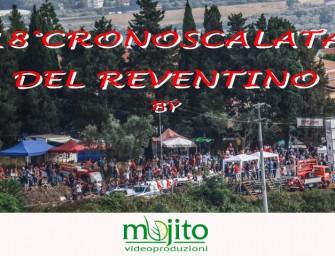 18° Cronoscalata del Reventino by Mojito