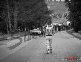 62^ Coppa Nissena – Il Parco Chiuso di Unopuntootto