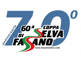 70 anni di Fasano Selva… si presenta la 60° Coppa Selva di Fasano