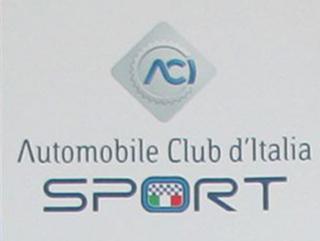 Aci Sport Calendario.Aci Sport Archivi Pagina 2 Di 4 Salitastiledivita It