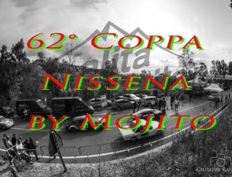 62° Coppa Nissena by Mojito