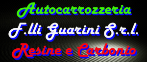 pasqualone2