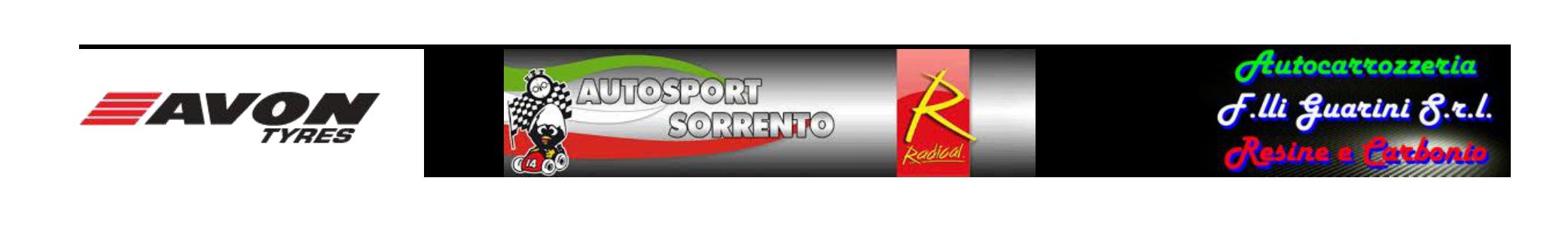 sponsor PB