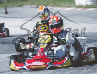 """""""2^ Prova Campionato Regionale Karting – Le foto di Ventunopuntodue"""""""