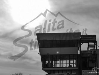 IV° Trofeo Autodromo del Levante – Prima Prova – Le Foto di Giuseppe Rainieri