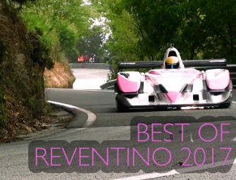 """BEST OF"" Reventino 2017 