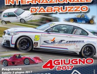 Il 4 giugno scatta il Campionato Italiano  Formula Challenge ACI Sport  sul Circuito Internazionale d'Abruzzo a Ortona