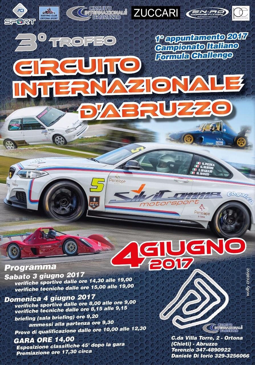 Aci Sport Calendario.Salitastiledivita It Il 4 Giugno Scatta Il Campionato