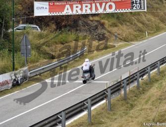52° Trofeo Luigi Fagioli – foto di Bertoletti Angelo Luigi