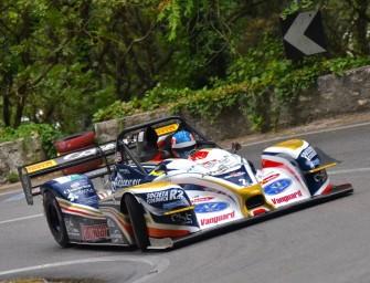 Per Magliona podio e Tricolore di gruppo E2SC a Erice