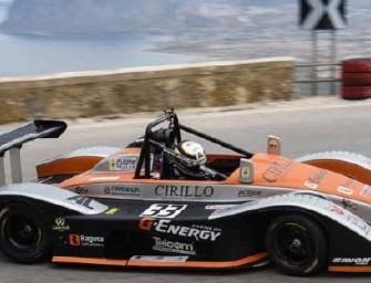Ivan Pezzolla e l'Osella PA21 JrB 1000 dominano anche ad Erice conquistando in anticipo il Campionato italiano di classe E2SC ed il 2° Trofeo ProtoBike G-Energy Assoluto!