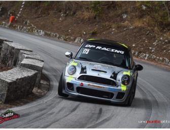 Gretaracing sugli allori ad Erice: Savoia nuovo Campione Italiano Racing Start Plus e a Pezzolla la coppa di classe E2-SC 1000 e il Trofeo ProtoBike