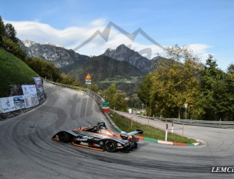 Il Trofeo ProtoBike diventa Campionato Italiano