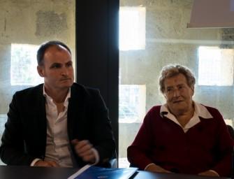 """SEMAFORO VERDE, TORNA IL GRANDE SPETTACOLO DELLA """"ALGHERO – SCALA PICCADA"""":"""