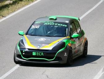 8 alfieri Speed Motor alle Individual Races Attak