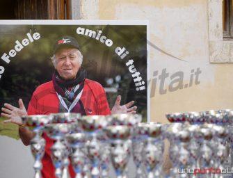 57^ Coppa Paolino Teodori – Le foto di Unopuntootto