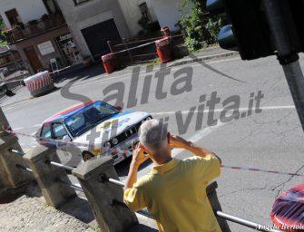 48° Trofeo Vallecamonica foto di Bertoletti Angelo Luigi
