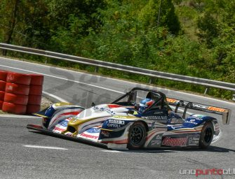 53° Trofeo Luigi Fagioli – Le foto di Unopuntootto