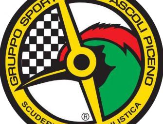 Il Gruppo Sportivo AC Ascoli Piceno accende i motori per il Trofeo Fagioli