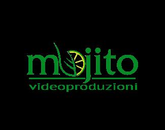 Angelo Loconte crash Coppa Nissena by Mojito
