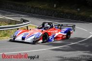 24° Trofeo Scarfiotti  by Mojito