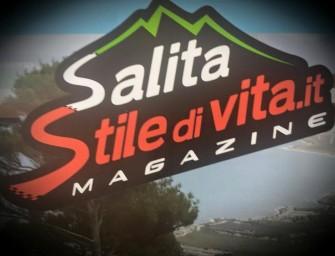 Salitastiledivita.it Magazine