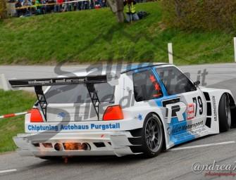 Rechberg – Rennen. Le foto di Andrea Matarese