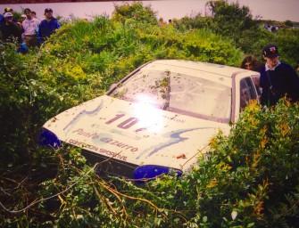 Correva l'anno 1996 – Alghero Scala Piccada